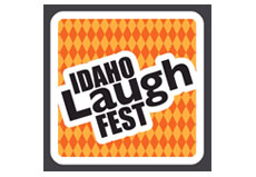 Idaho Laugh Fest
