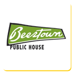 Beertown Public House