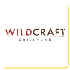 Wildcraft Grill and Bar