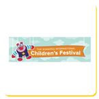 The Winnipeg International Children's Festival