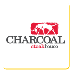 Charcoal Steakhouse