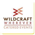 Wildcraft Catered Events