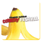 Kitchener-Waterloo Comedy Festival
